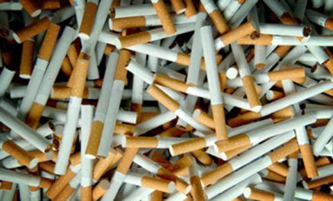 cigarette 2.jpg