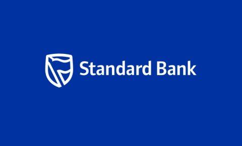 standard-bank-logojpg