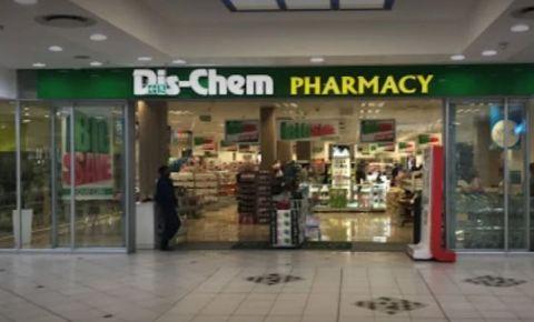 dischem-pharmacyjpg