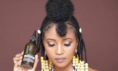 natural-hairjpg