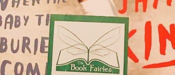 book-fairy-sjjpg