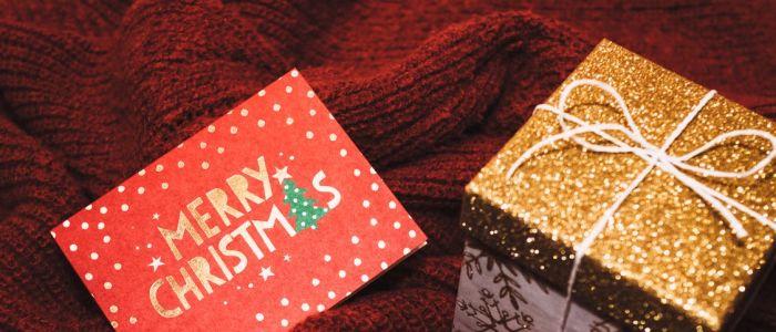 christmas-giftjpeg