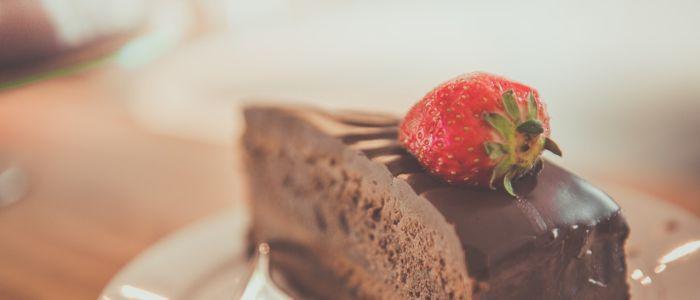 chocolate-cakejpeg