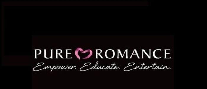 pure-romancejpg