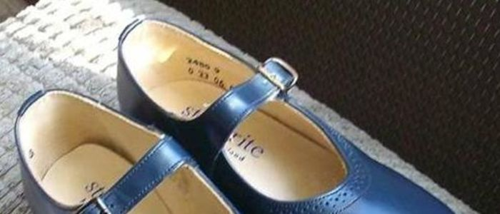 School shoes.jpg