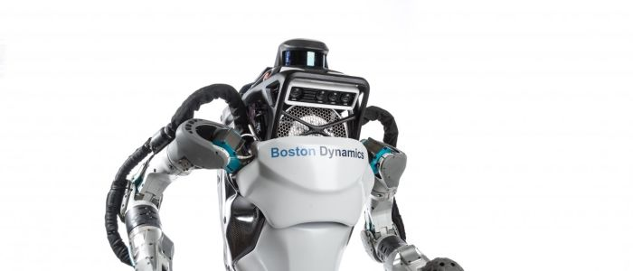 atlas-robot-boston-dynamicsjpg