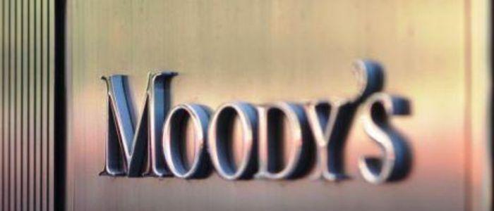 Moodys.jpg