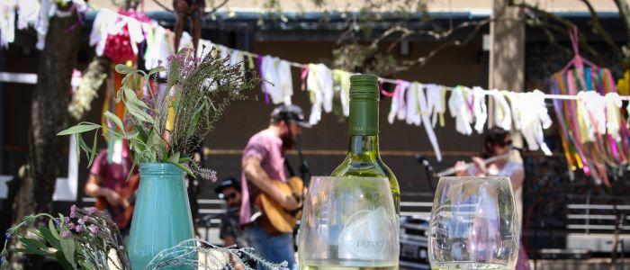 Wine down at Durbanville Hills.jpg