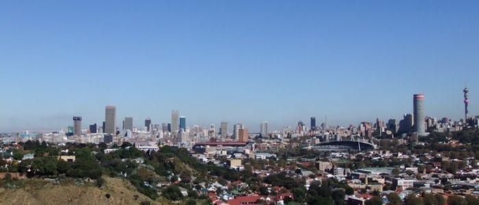 jhb-skyline2jpg