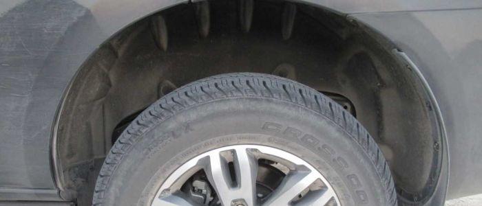 ford-everest-tyre-credit-naresh-maharajjpg