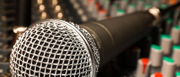microphonejpg