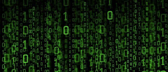matrix-falling-numbers-cyberjpg