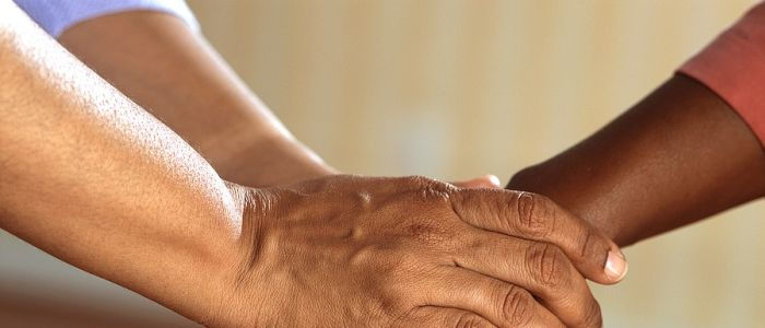 clasped-hands-comfort-family-love-relationship-support-traumajpg