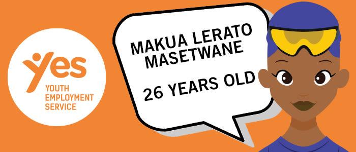 yes-capaign-article-banner-makua-lerato-masetwanejpg