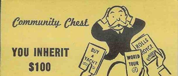 inheritance monopoly.jpg