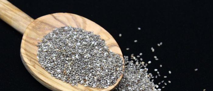 chia-seeds-2253690-960-720jpg
