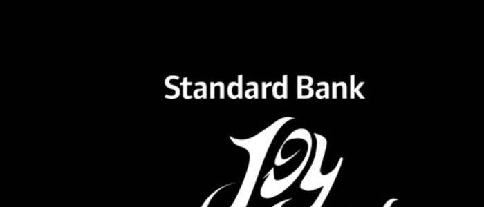 joy-of-jazz-logo-notitlejpeg