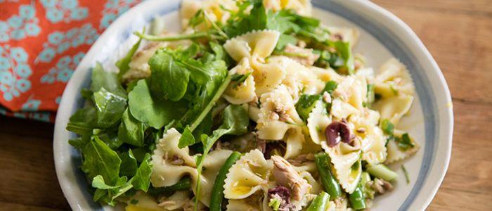 nicoise-pasta-saladpng
