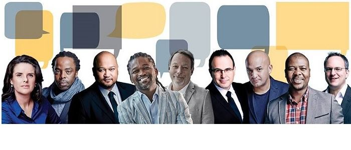 capetalk-header-facebook-all-presenters-bannerjpg
