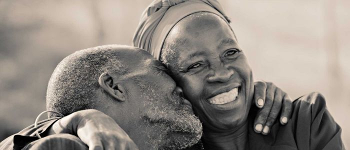 elderly-couplejpg