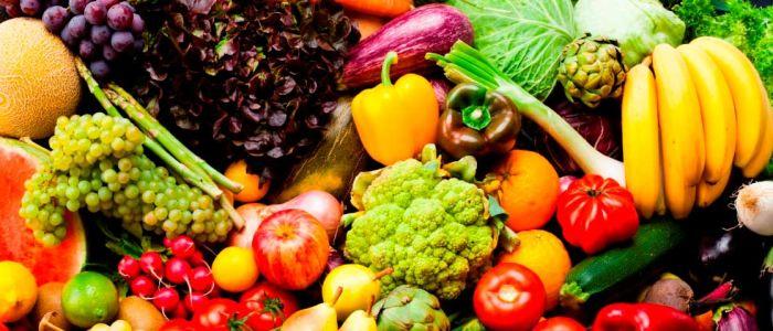 healthy-food-bannerjpeg