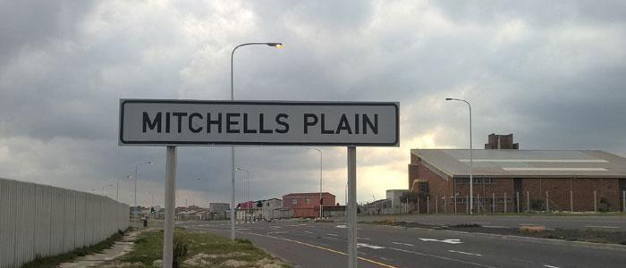 180525 Mitchells Plain