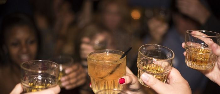 alcohol-whiskey-booze-drink-partyjpg