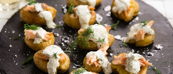 roastpotatoes-bannerjpg