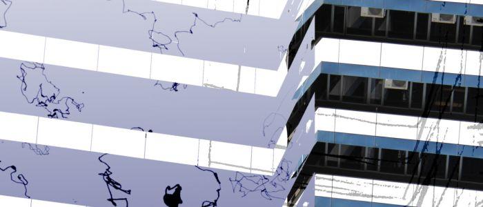 joburg-architecture-futuristic-spinjpg