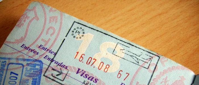 visa-stampjpg