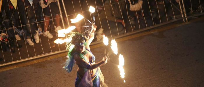 170318 Cape Town Carnival 6