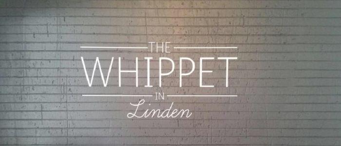 the-whippetjpg