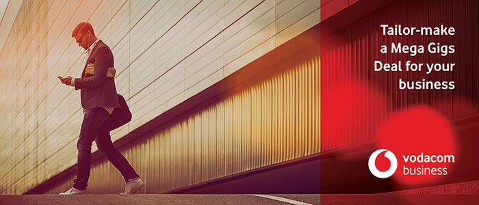 vodacom-mega-gigs-in-the-spot-light-banner-702jpg