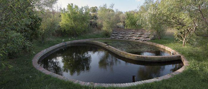 sustainability-waste-water-1306-x-548jpg