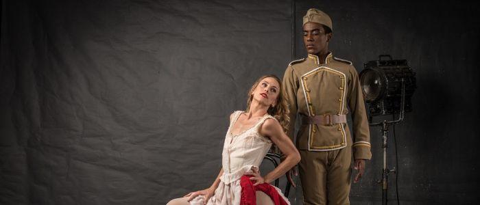 joburg-ballet-shannon-glover-ruan-galdino-in-carmen-4-photo-lauge-sorensen-med-resjpg