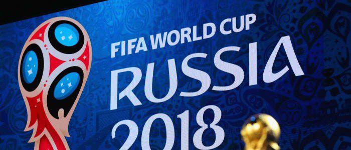 180601-2018-world-cup-edjpg