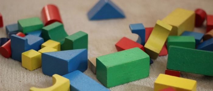 building-blocks-1563961-1280jpg
