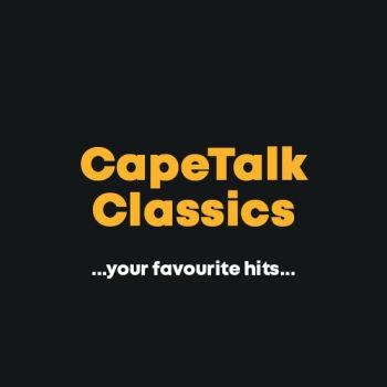 capetalk-classicspng
