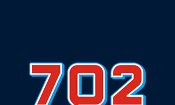Tackling allegations of editorial interference at Radio 702