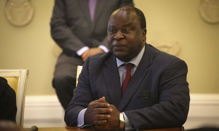 [LISTEN] Here is what Agri SA and Cosatu expect from Mboweni's #MTBPS2018
