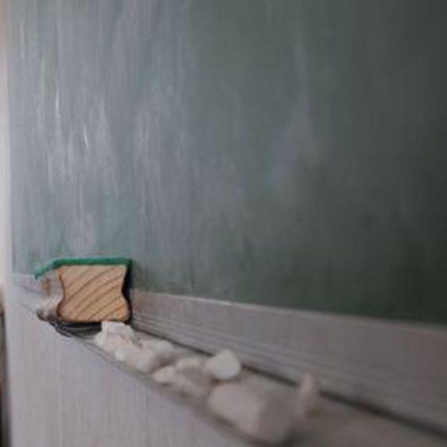 chalk-board-school-class-educationjpg