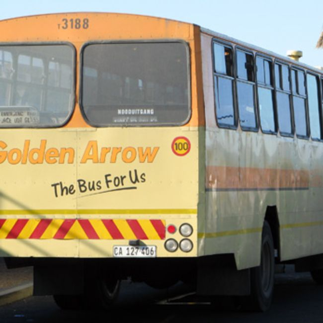 golden-arrow-bus-rearjpg