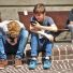 'Don't ban cellphones in schools, rather teach kids how to use them to learn'