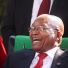 [LISTEN] 'Zuma's  affidavit in aid of Tom Moyane is a fascinating move'