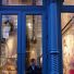 Prada store pulls trinket eliciting racist blackface trope