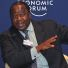 Let us do something unusual which will annoy the establishment – Tito Mboweni