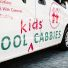 What on earth happened to Cool Kids Cab?