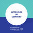 Offshore in context - In partnership with  Coronation Fund Managers