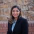 The Future of Employment, with Joanne Joseph