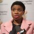 Advocate Simphiwe Mlotshwa says Jiba interfered with his duties